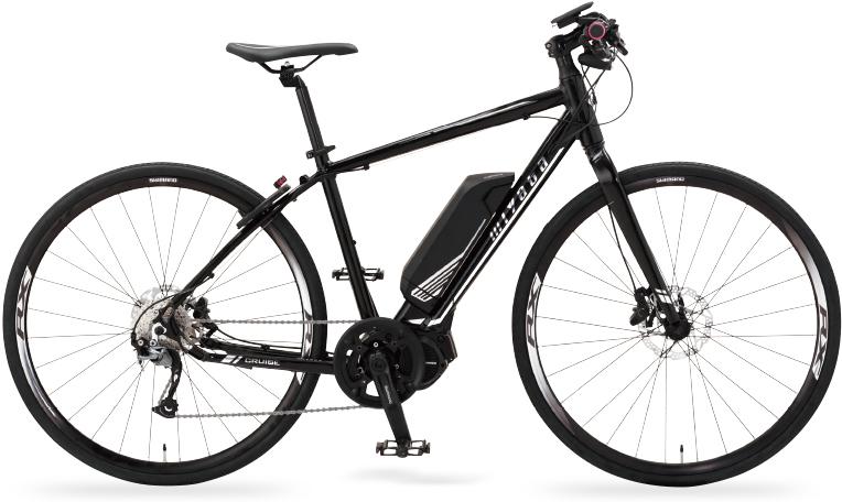 cruise_bike